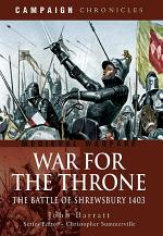 War for the Throne