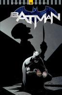 Batman - the Endgame Saga