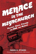 Menace in the Megachurch