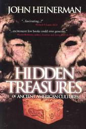 Hidden Treasures of Ancient American Cultures
