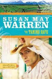 Taming Rafe
