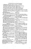 The English Version of the Polyglott Bible PDF
