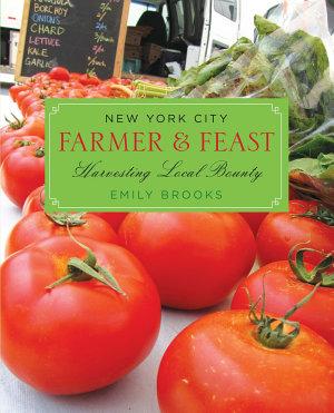 New York City Farmer   Feast