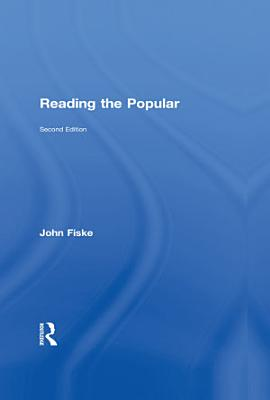 Reading the Popular