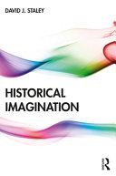 Historical Imagination PDF