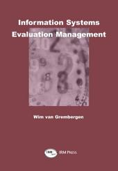 Information Systems Evaluation Management