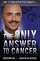 The Only Answer to Cancer PDF
