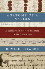 Anatomy of a Nation