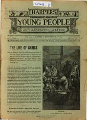 Harper's Young People: Volume 3, Issue 156