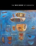 The Big Book of Concepts