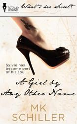 A Girl By Any Other Name Book PDF