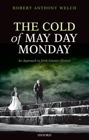 The Cold of May Day Monday PDF