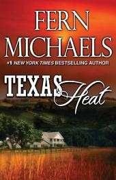 Texas Heat: A Novel