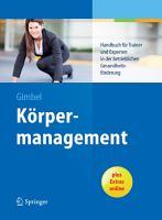 K  rpermanagement PDF
