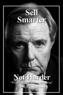 Sell Smarter  Not Harder