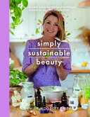 Simply Sustainable Beauty