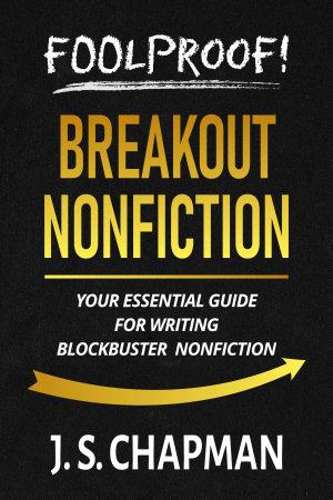 Foolproof  Breakout Nonfiction