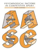 Psychological Factors in Competitive Sport PDF