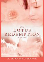 The Lotus Redemption