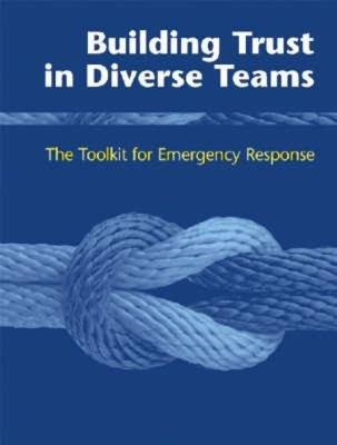 Building Trust in Diverse Teams PDF
