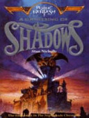 A Gathering Of Shadows Book PDF