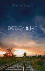 Bobby Me Book PDF