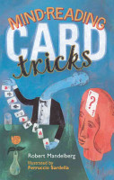Mind Reading Card Tricks PDF