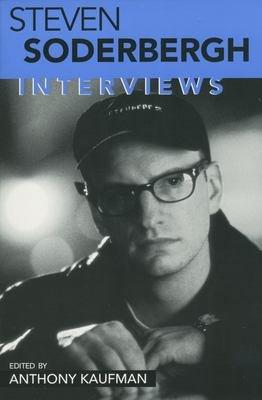 Steven Soderbergh PDF