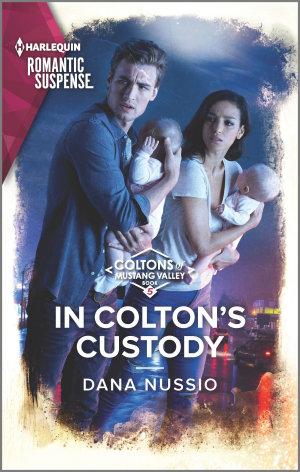 In Colton s Custody