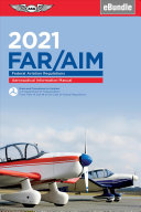 Far aim 2021 PDF