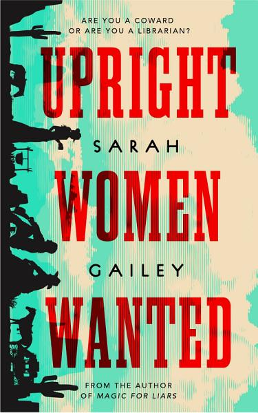 Download Upright Women Wanted Book