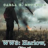 WW3: Harlow, City of Sorrow