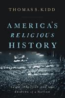 America s Religious History PDF