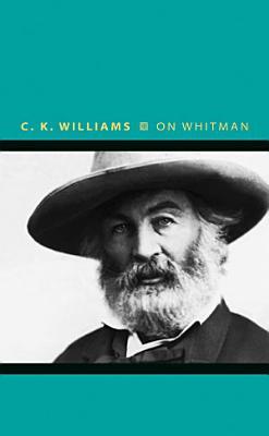 On Whitman PDF