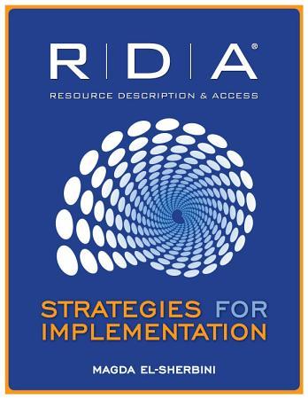 RDA PDF