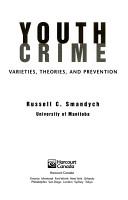 Youth Crime PDF