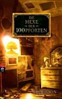 Die Hexe der 100 Pforten PDF