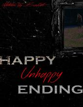 Happy Unhappy Ending