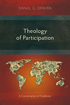 Theology of Participation PDF