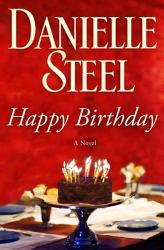 Happy Birthday PDF