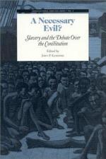 A Necessary Evil?