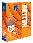The Velociteach All In One PMP Exam Prep Kit PDF