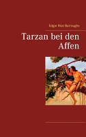 Tarzan bei den Affen PDF