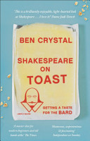 Shakespeare on Toast PDF
