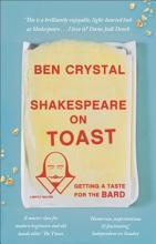 Shakespeare on Toast PDF