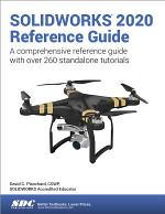 SOLIDWORKS 2020 Reference Guide