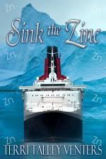 Sink The Zinc