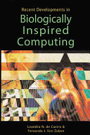Recent Developments in Biologically Inspired Computing PDF