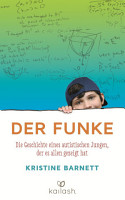 Der Funke PDF