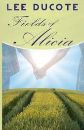 Fields of Alicia